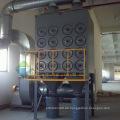 FORST Clean Baghouse Staubentfernungsausrüstung