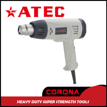 High Quality 1800 Heat Gun/Hot Air Gun (AT2300)