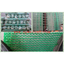 3m X 50m Construction Safety Net, 100% Virgin HDPE