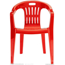 Zhejiang OEM Custom outdoor outdoor arm chair injection mould mold