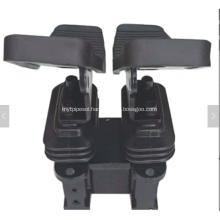Hyundai R210-5 Foot Pedal Valve R220-5 Foot Control Valves