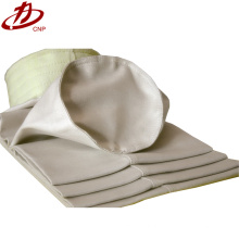 dust+filter+material+fiberglass+filter+bag+%26+filter+bag+cage