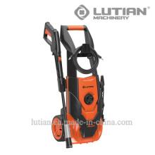 Privaten Gebrauch elektrischer Hochdruckreiniger Reinigungswerkzeug (LT504B)