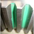 Drehgelenk für Materialhandler für PSL / Rotek / Kaydon