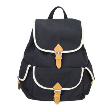 Customed for High Quality Primary School Bookbags