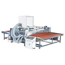 Machine à laver verre (SZ-W25)