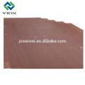 Tissu en fibre de verre anti-adhésif PTFE résistant à la chaleur