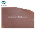 Тепла упорная свойство Non-ручки PTFE стеклоткани ткань