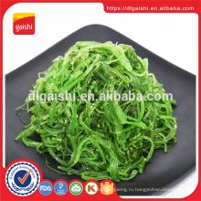 Оптовая Упаковка мешка чука замороженный салат seaweed