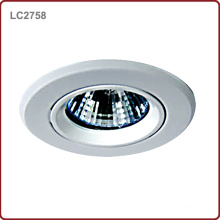 MR16 Hotel Halogen Light (LC2758)