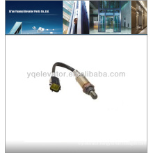 Hyundai elevator door sensor, magnetic sensor for elevator