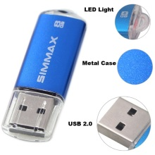 USB 2.0 Memory Stick Usb Storage الإبهام عصا