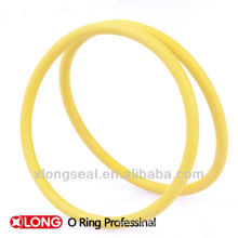 FDA o ring seal
