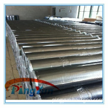 bitumen membrane self adhesive tap used for building construction