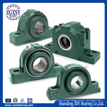 Pillow Block Bearing (UCP205 UCF206 UCFL210 UCT211 UCFC212)