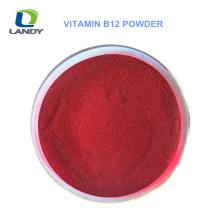 COMPLEMENT ALIMENTAIRE NUTRITIONNEL VITAMINE B COMPLEX TABLETTE B6 ET B12