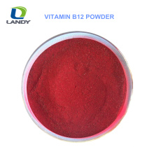 NUTRITIONAL FOOD SUPPLEMENT VITAMIN B COMPLEX TABLET B6 AND B12