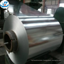 2 mm thick corrugated steel sheet for roofing price