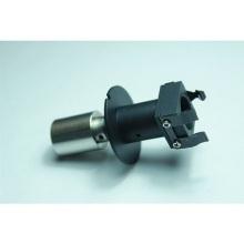 Fuji QP242 15.0G SMT Fuji Nozzle High Quality