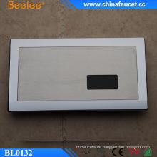 Beelee automatische Infrarot-Sensor WC Urinal Flusher