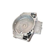 Parte de alumínio personalizada da carcaça de areia
