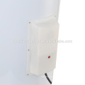 Easy installation freestanding design high pressure hot water cylinder