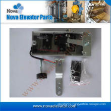 Door Lock for Passenger Elevator Semi-automatic Door, Manual Door