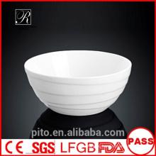 P & T фарфоровые фабричные зерновые чаши, салатницы, завтрак