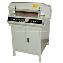 450VS + cortadora de papel