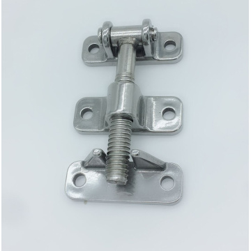 Stainless Steel Door Window Accessories Hinges