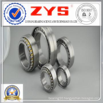 Cylindrical Roller Bearings Nn3052k
