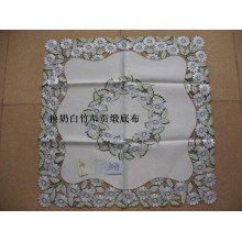 85cm Square Table Covers 3039