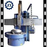 dalian china cnc vertical lathe company