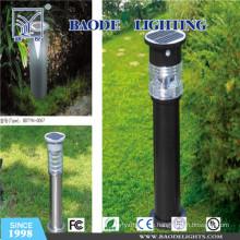 8m Pole 100W LED Solar Windrad Straßenlaterne (BDTYN8100-w)