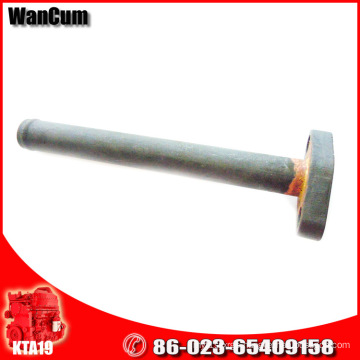 Wholesale K19 Cummins Engine Parts Tubetur Oil Drain 3200178