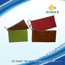 stamping printed bags