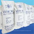 Cas 7778-80-5 potassium sulfate fertilizer