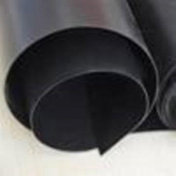 HDPE diperkuat pond polyethylene pond liner
