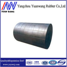 Marine Dock Drum Type Rubber Fender