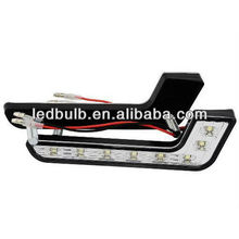 LED daylight drl daytime running lights