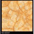 2015 New Rustic Full Plished Glazed 60X60 Porcelain Floor Tile