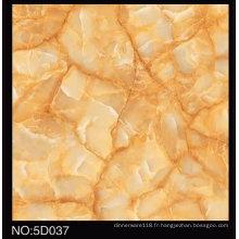 2015 Nouveau carreau de sol en porcelaine vernissée 60X60
