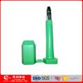 Stahlperch-Längen-Behälter-Bolzen-Dichtung Jcbs-106