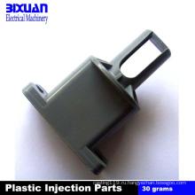 Продукт пластмассы Впрыски (BIXPLS2012-5)
