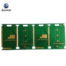 tablero electrónico pcb