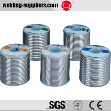 Tin Solder Wire Price Sn50Pb50