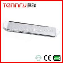 EK60 Pump Graphite Carbon Vane Blades