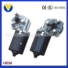 50W Windshield Wiper Motor for Bus