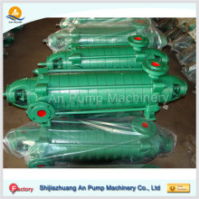 Standard End Suction Multistage Water Pump