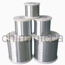 TCCA-15h-0.31mm (Tinned Wires)